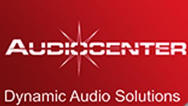 Audiocentre
