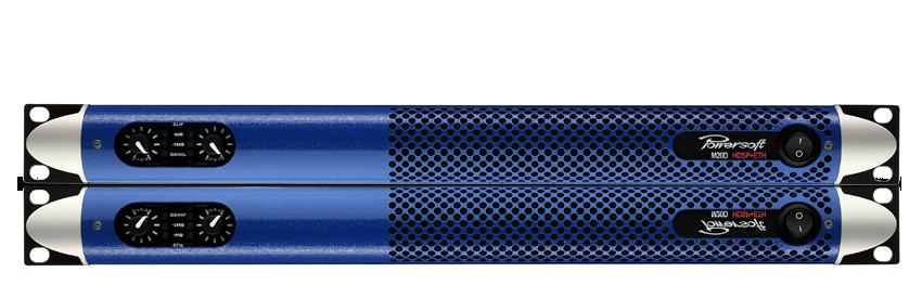 M20Q HDSP